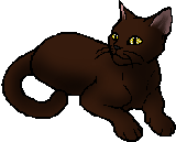 File:Shrewclaw.star.png