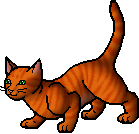 File:Firestar.apprentice.png
