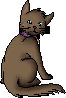 File:Daisy.kittypet.alt.png