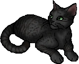 File:Thrushpelt (WC).star.png