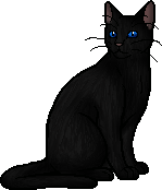 File:Ivypool.warrior.alt.png