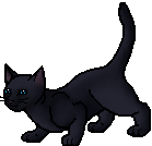 File:Stormtail.apprentice.png