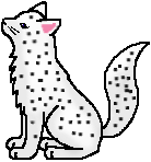 File:Littleberry.png