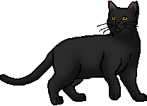 File:Gray Wing.es.png