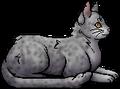 Lichenfur.elder.png