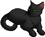 Smokepaw (NP).star
