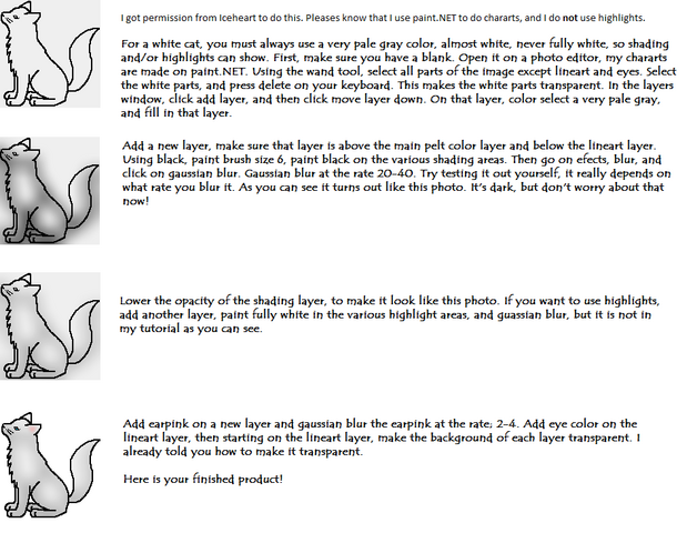 File:Stoneclaw33.whitecats.tutorial.png
