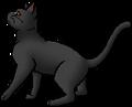 Owlstar (SotC).deputy