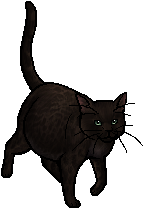 File:Leopardfoot.queen.png