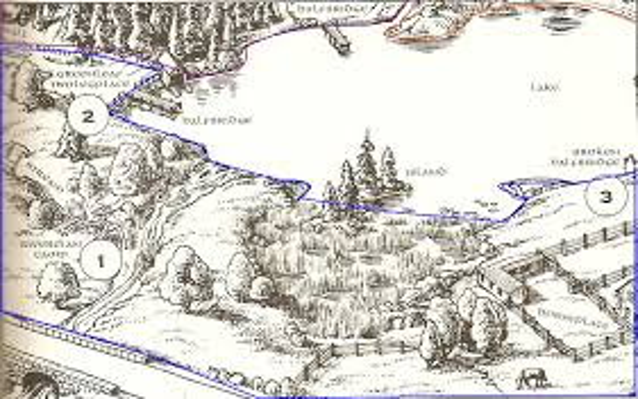File:Rc Territory Lake.jpg