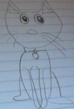 File:Male Kittypet.jpg
