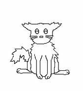 Cat-Blank-32