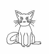 Cat-Blank-8