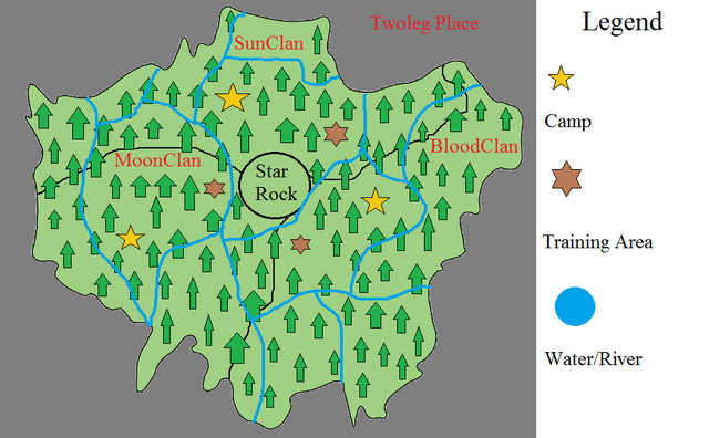 File:Twoleg Clan Territory.png