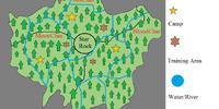 The Twoleg Clans