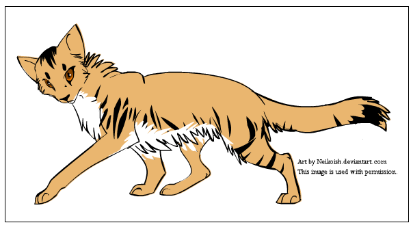 File:Leopardclaw.png