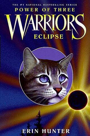 File:Eclipse Warriors.jpg