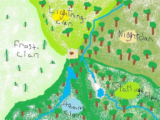 File:Fernforestterritory.jpg