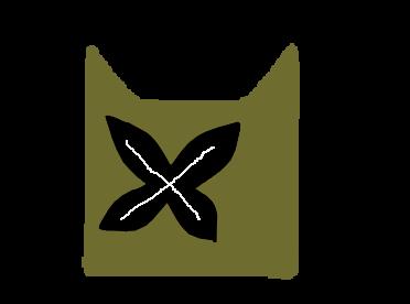 File:StealthClan Symbol.png