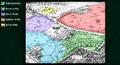 Thumbnail for version as of 01:31, May 17, 2015
