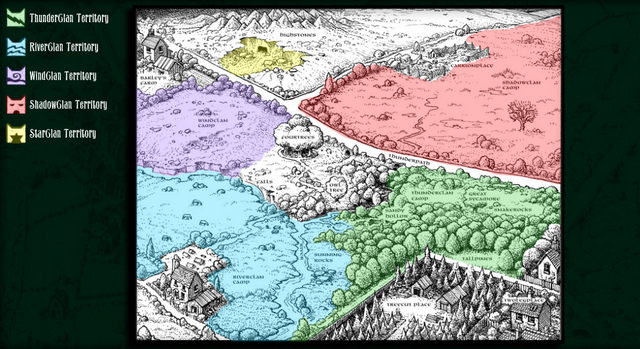 File:Forestterritories.png