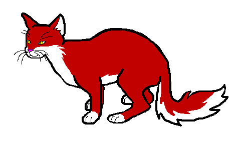 File:Rustclaw1.png