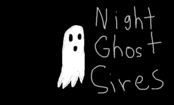 Night Ghost Sires