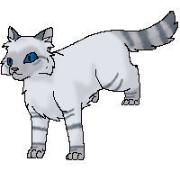 File:Fawnpaw.png