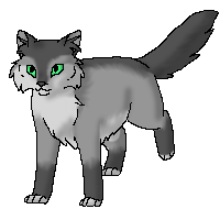 File:Finchwing.png