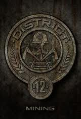 File:District 12.jpg