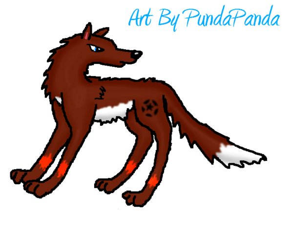 File:Wolf.Blank-2.png