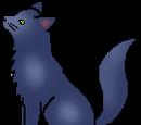 Wolfstalker