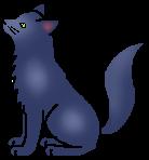 File:Wolfstalker(W).png
