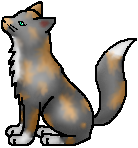 File:Tawnybird.echo(smudged).png