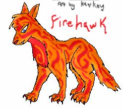 File:Firehawk.png