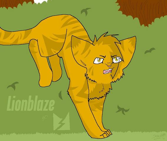 File:Lionblaze.png