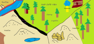 WFW Cat Map-0
