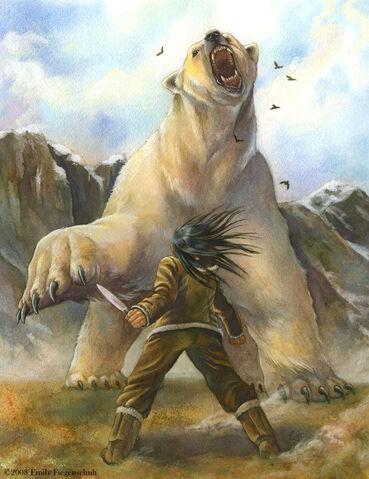 File:Inuithuntervsbear-1-.jpg