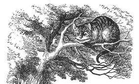 Cheshire cat-1-