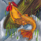 CockFishRooster-1-