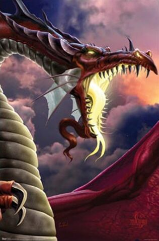 File:The Wretched Dragon.jpg