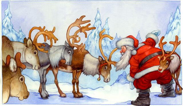 File:Santa-&-Rudolphs-herd-1-.jpg
