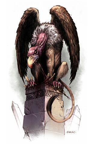 File:16-Vulture-Sphinx.jpg