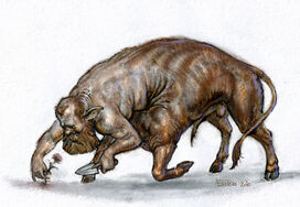 Bucentaurus 02 2-1-