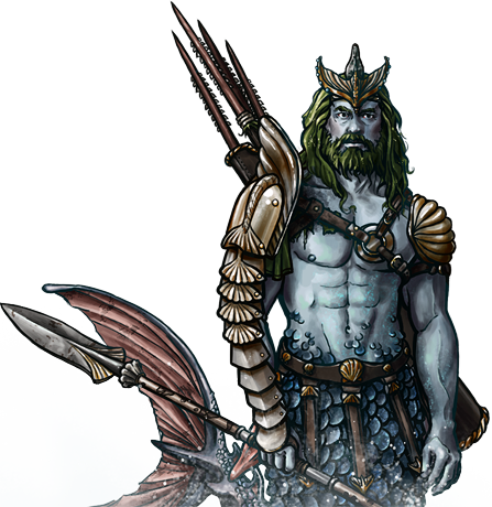 File:Merfolk Spearman Portrait.png