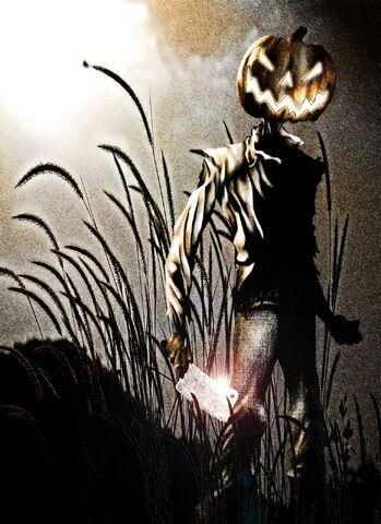 File:Hacksaw Jack (Jack O' Lantern).jpg
