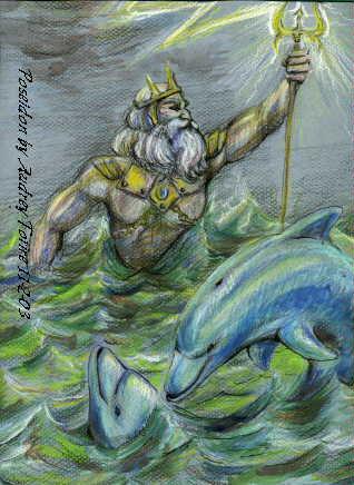 File:Poseidon.jpg