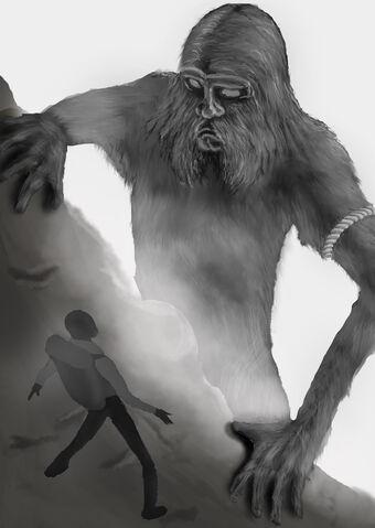 File:Am fear laith mor by mulletmanalive-d3gbz5z-1-.jpg