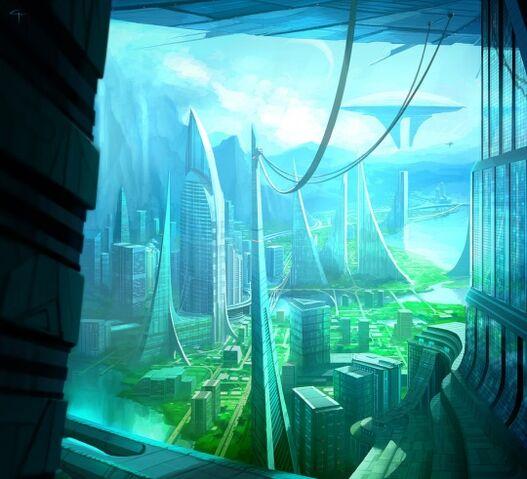 File:027-future-cities-artworks.jpg