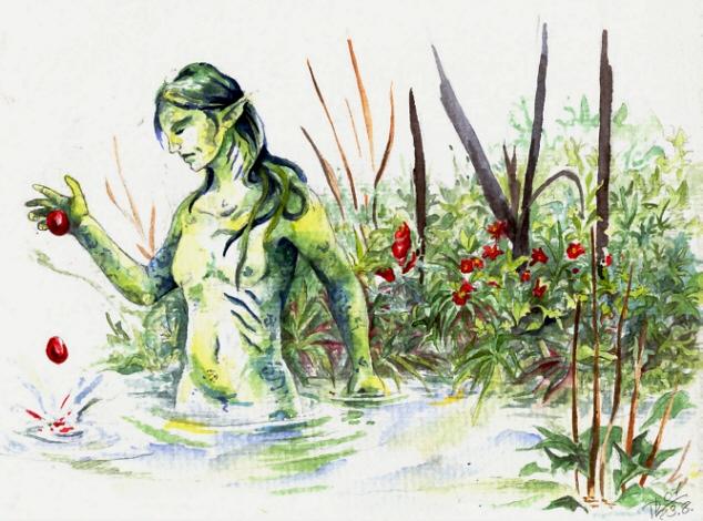 File:Wasserfrau.jpg